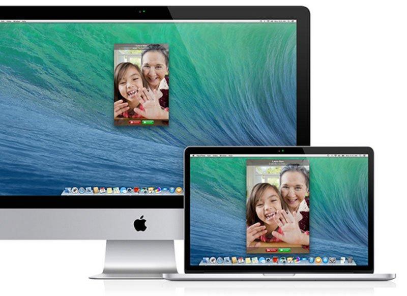 FaceTime: Apple muss Patentfirma VirnetX rund 439 Millionen USD zahlen 3