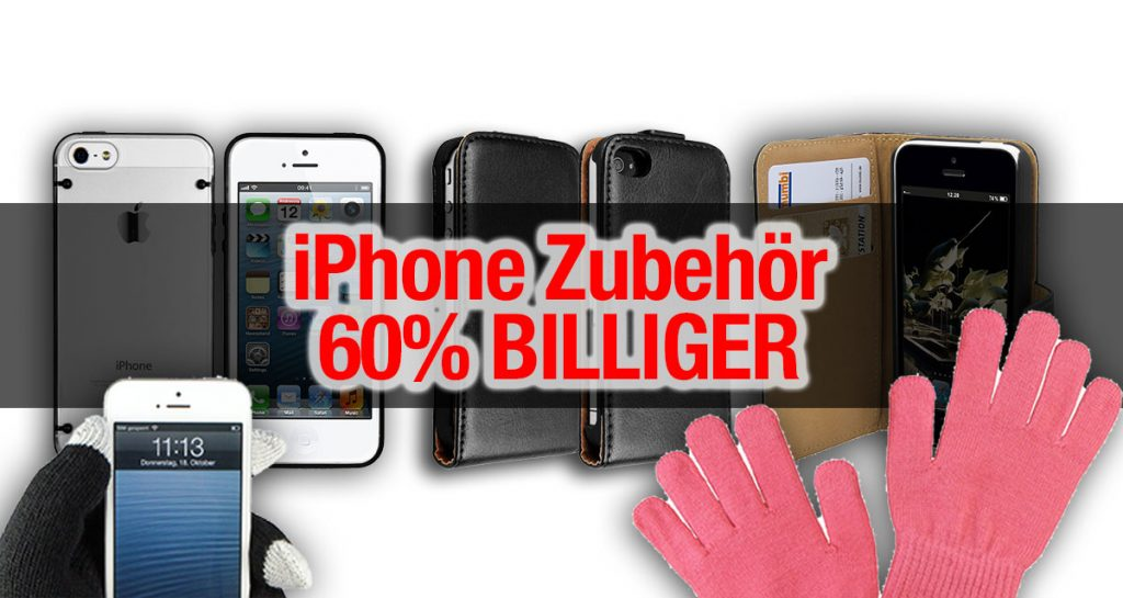 iphone 5s h llen zubeh r 60 prozent billiger. Black Bedroom Furniture Sets. Home Design Ideas