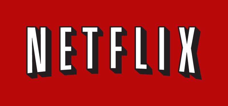 Netflix in Deutschland: Start noch 2014? 1