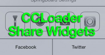cydia-tweaks-ccloader-share-widgets-ios-7