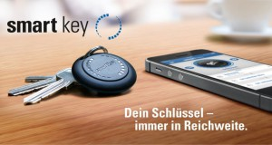 elgato-smart-key-bluetooth-schlüsselanhänger-iphone