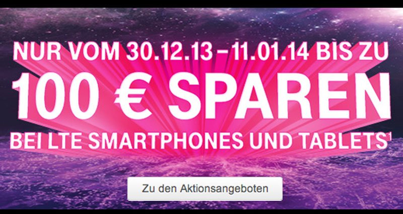 iphone 5c iphone 5s mit vertrag 100 euro sparen. Black Bedroom Furniture Sets. Home Design Ideas