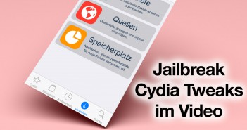 jailbreak-tweaks-iOS-7-video