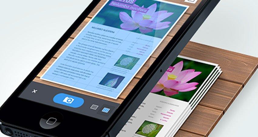 Preis Scanner App Iphone Kostenlos
