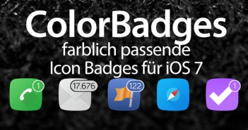 colorbadges-ios-7-cydia-tweak