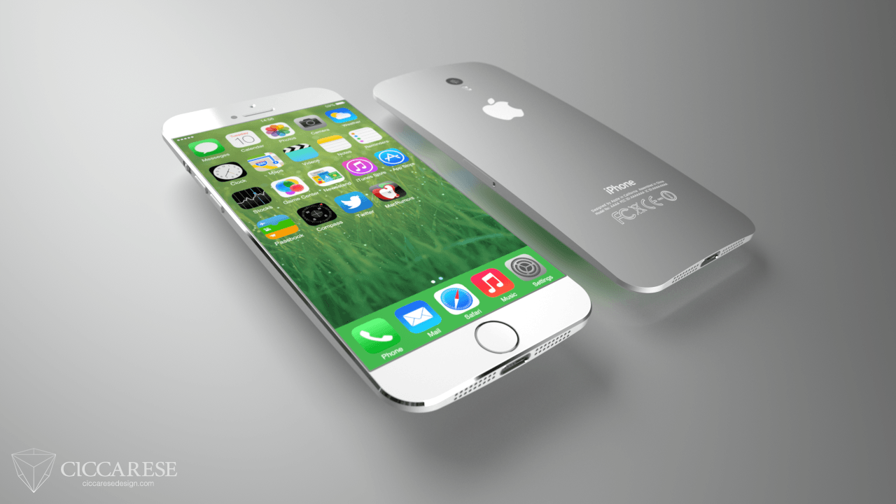 iphone 6 billiger de