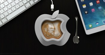 icup apple