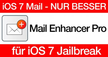 mail-enhancer-pro-ios-7