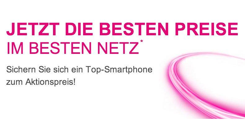 Bis 250€ Rabatt: Telekom iPhone 5s & 5c Aktionen - Beste Preise bestes Netz! 8