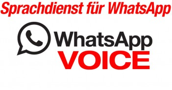 whatsapp-voice-sprachdienst-telefon