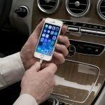 CarPlay: Apple iOS im Auto nur für iPhone 5s, 5c & iPhone 5 2