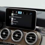 CarPlay: Apple iOS im Auto nur für iPhone 5s, 5c & iPhone 5 4