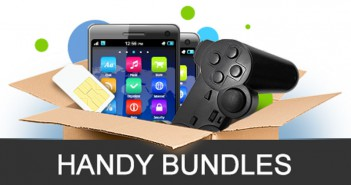 Handy-Bundles