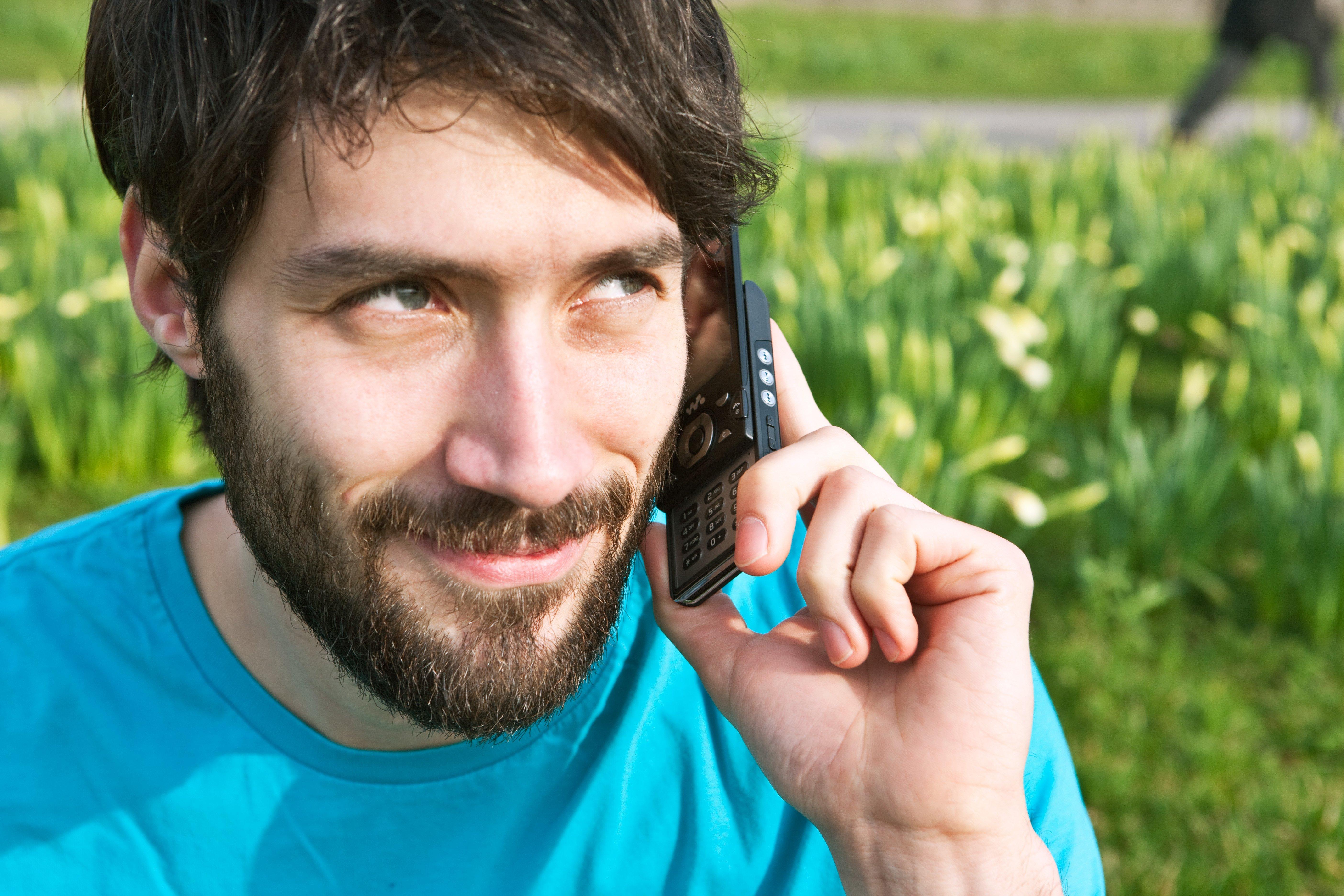 Neue Telekom Friends Tarife: ab 1. April bis 5 GB Internet-Volumen dazu! 1