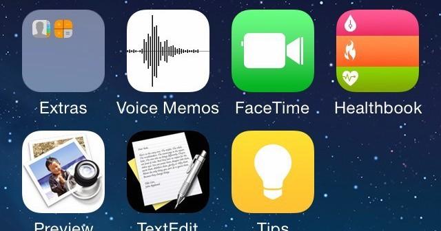 apple-ios-8-apps