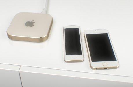 Apple TV - The Next Generation 6
