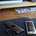 Apple TV - The Next Generation 3