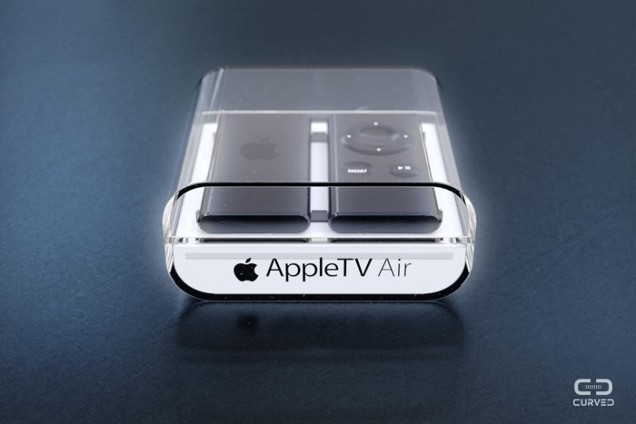 apple tv air hdmi stick statt apple tv. Black Bedroom Furniture Sets. Home Design Ideas