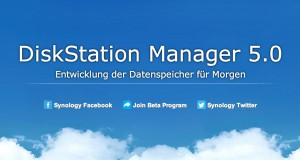 dsm-5.0-update-synology-download