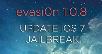 evasi0n-1.0.8-download-jailbreak-ios-7