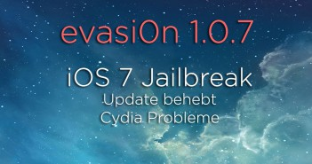 evasi0n7-1.0.7-ios-7-jailbreak