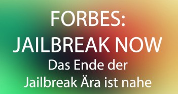 forbes-jailbreak-now