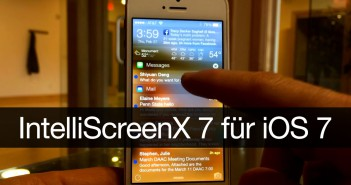intelliscreenx-7-ios-7-isx7