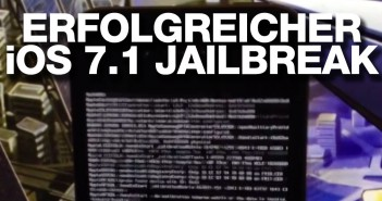 ios-7.1-jailbreak-video