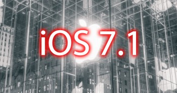 ios-7.1-release-download-update