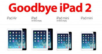 ipad-2-ipad-4-apple
