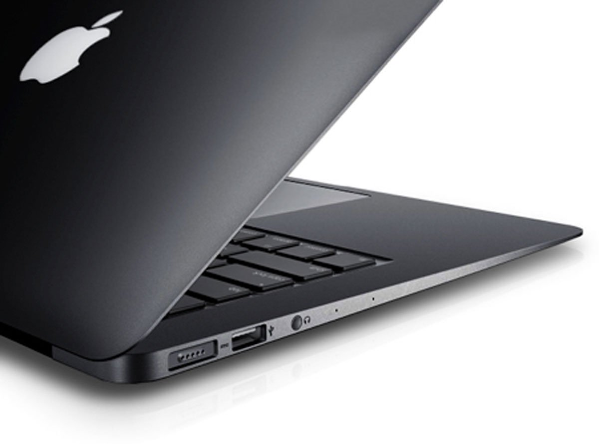 Apple MacBook 2016: Neues Design dank neuer Fertigung 8