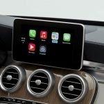 CarPlay: Apple iOS im Auto nur für iPhone 5s, 5c & iPhone 5 3