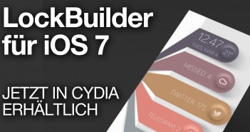 ockbuilder-ios-7-download-cydia-jailbreak