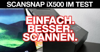 scansnap-ix500-test-review