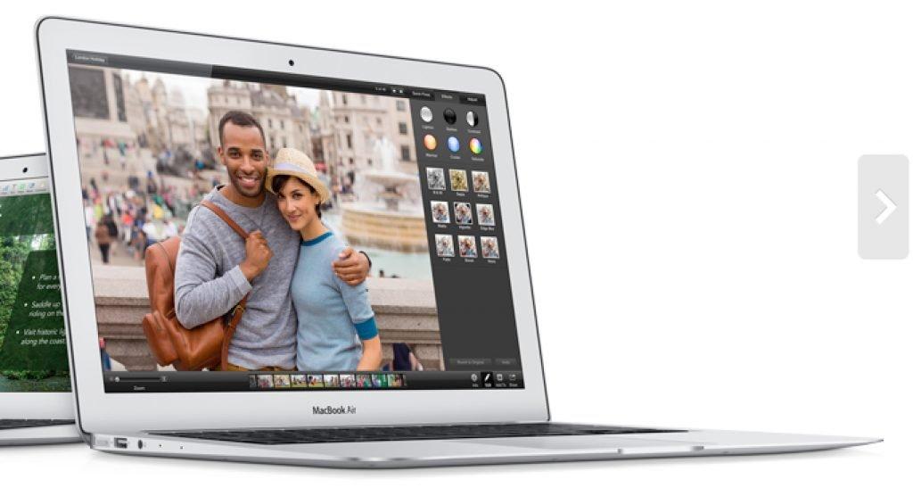 neue macbooks 2014 lautlose 12 macbook air pro. Black Bedroom Furniture Sets. Home Design Ideas