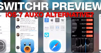 switchr-auxo-preview-jailbreak-tweak