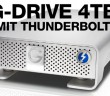 test-g-technology-g-drive-4tb-thunderbolt-review