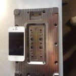 """Fotos von iPhone 6 Form bestätigt neues 4,7"""" iPhone?  7"""
