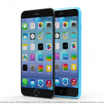 iPhone 2014 Konzept-Vergleich: iPhone 6s gegen iPhone 6c 2