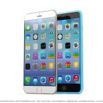 iPhone 2014 Konzept-Vergleich: iPhone 6s gegen iPhone 6c 5