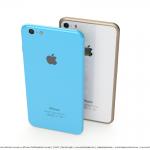 iPhone 2014 Konzept-Vergleich: iPhone 6s gegen iPhone 6c 6