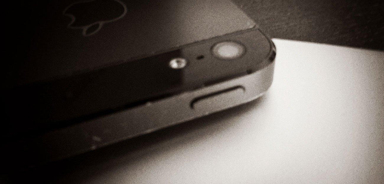 Iphone Startet Nach Update 11.1.2 Nicht Mehr