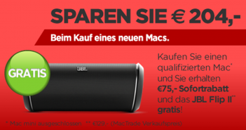 macbook-2014-sparen
