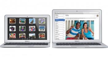 macbook-air-besser-billiger-guenstiger