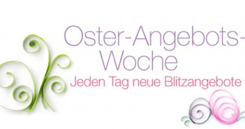 oster-angebote-amazon