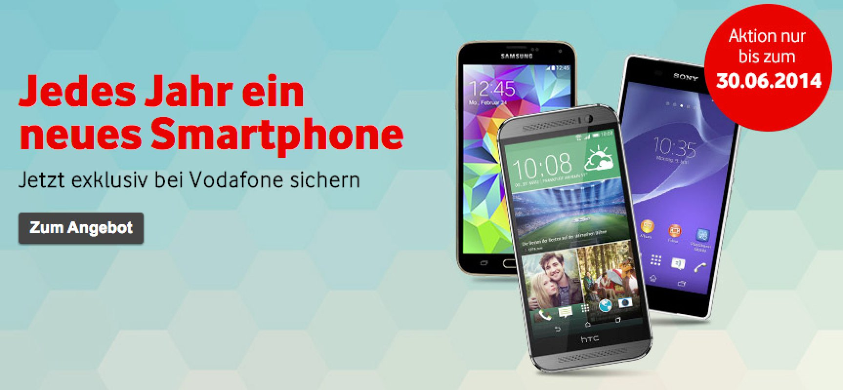 jedes jahr ein neues iphone vodafone nextphone iphone leasing. Black Bedroom Furniture Sets. Home Design Ideas