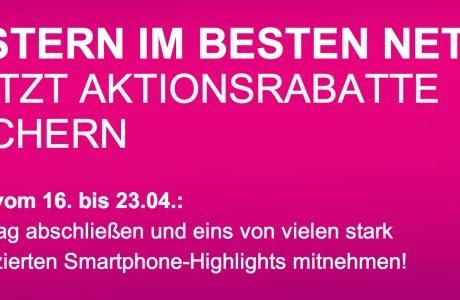 Telekom: iPhone 5s billiger zu Ostern! (UPDATE) 2
