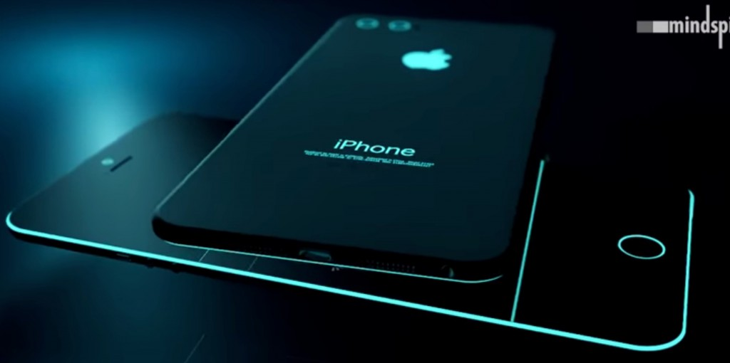 Iphone 6 Der Superlative 3d Kamera Nitelight