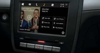 windows-phone-auto-carplay