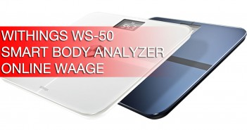 withings-online-waage-test